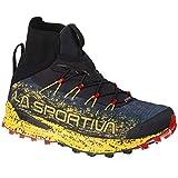 La Sportiva Uragano GTX Zapatillas de trail running black