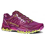 Mejores Zapatillas Ultra Trail 2019 Mujer