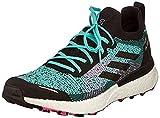 adidas Terrex Two Ultra PRIMEBLUE, Zapatillas de Trail Running Hombre,...
