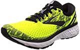 Brooks Ghost 11 - HOMBRE