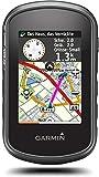 GPS para Senderismo y Trekking Garmin eTrex 35