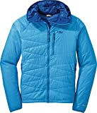 Chaqueta Outdoor Research Hombre