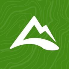 app trekking