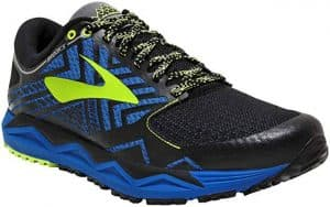 Mejor Zapatillas Trail Mujer
