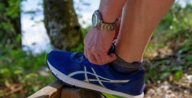 Consejos para Correr