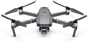 Los Mejores Drones para Viajar