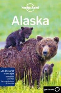 Guía Turística Alaska