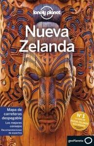 Guía Turística Nueva Zelanda