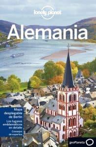 Guía de Viaje Alemania
