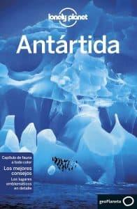 Guía para Viajar a la Antártida