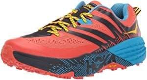 Las Mejores Zapatillas de Trail