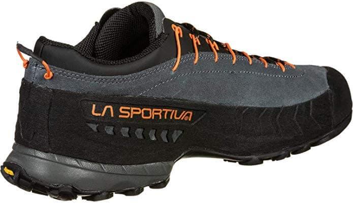 sportiva tx4