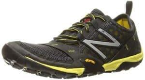 Mejores Zapatillas de Trail Calidad Precio