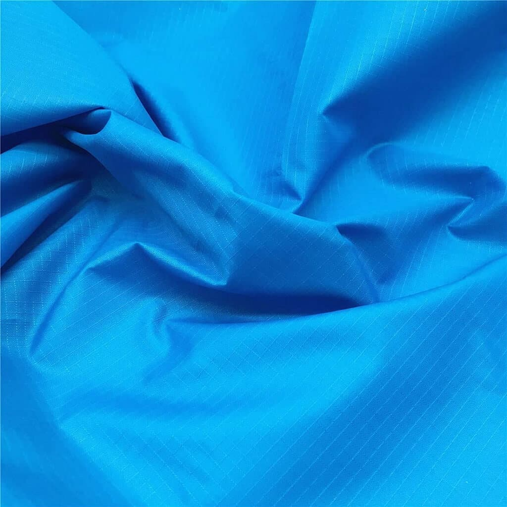 Nylon impermeable