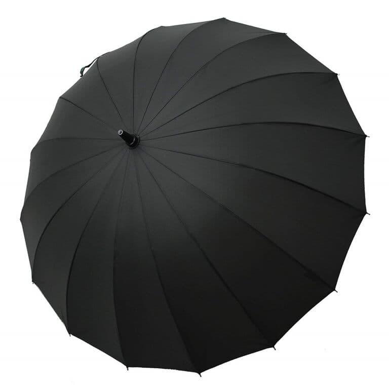 Paraguas Resistente al Viento