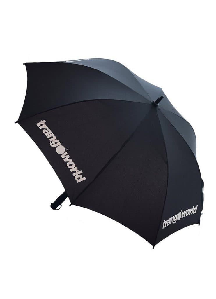 Paraguas Senderismo