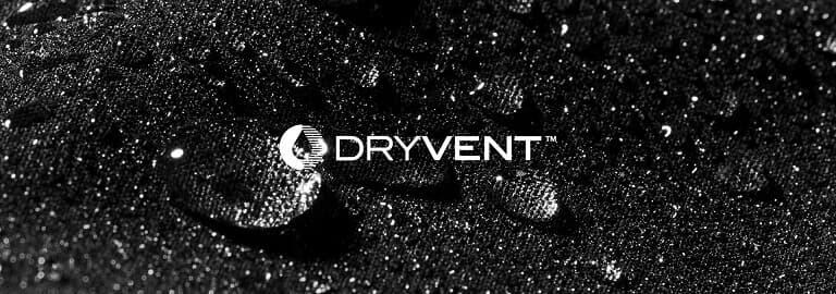 Tecnología Dryvent