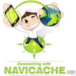 Naviche.com