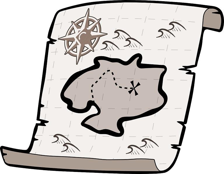 Planificacion ruta senderismo