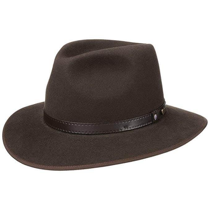 Sombrero Akubra