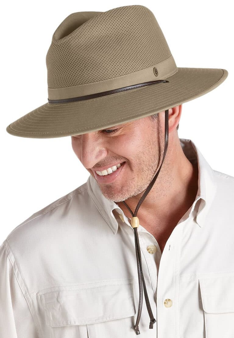 Sombrero Coolibar