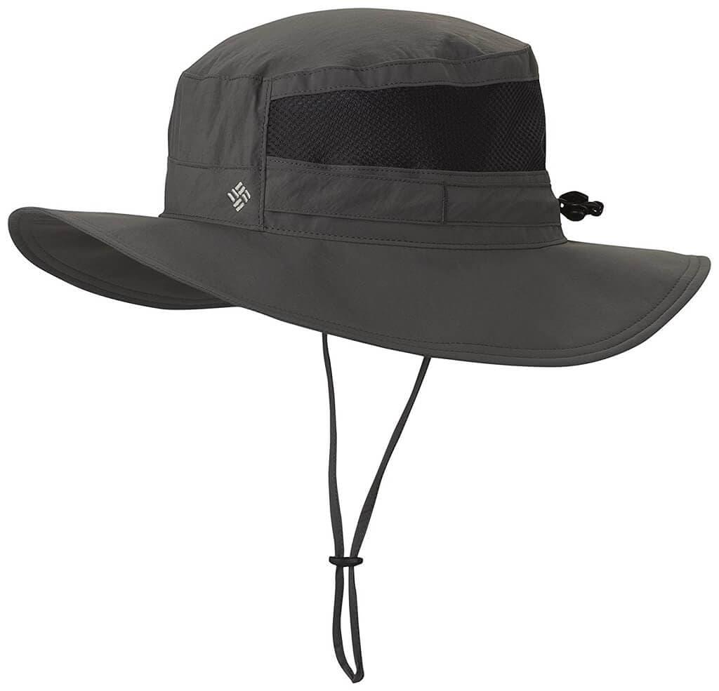 Sombrero de Senderismo