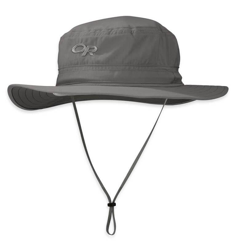 Sombrero para Verano