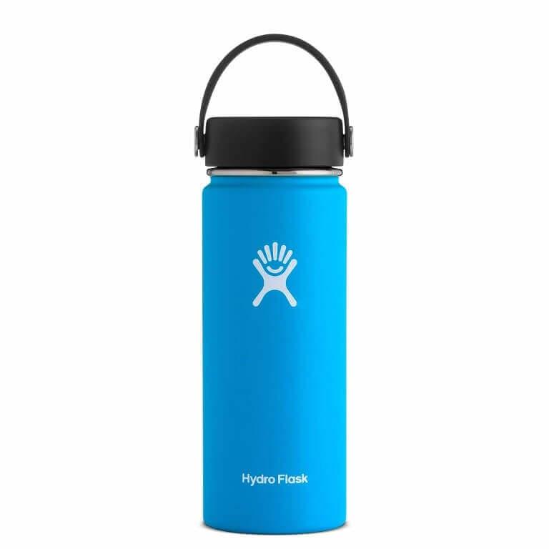 Termo Hydro Flask