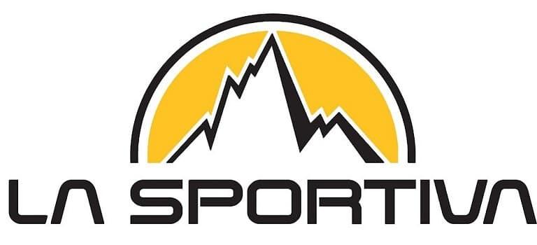 Zapatillas La Sportiva