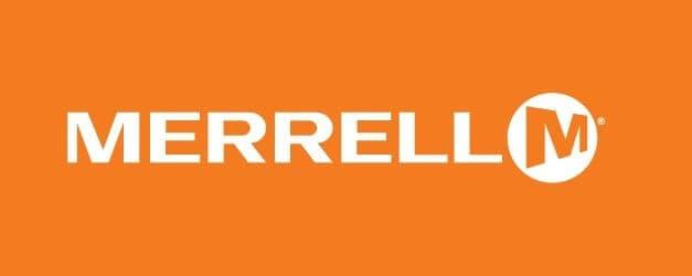 Zapatillas Merrell